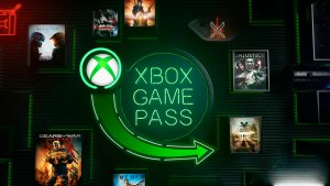 E32019 | Precio del Xbox Game Pass Ultimate