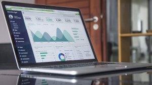 Big Data ¿Qué es y cómo nos beneficia?