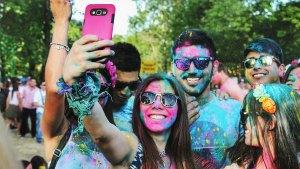 Apps para millennials