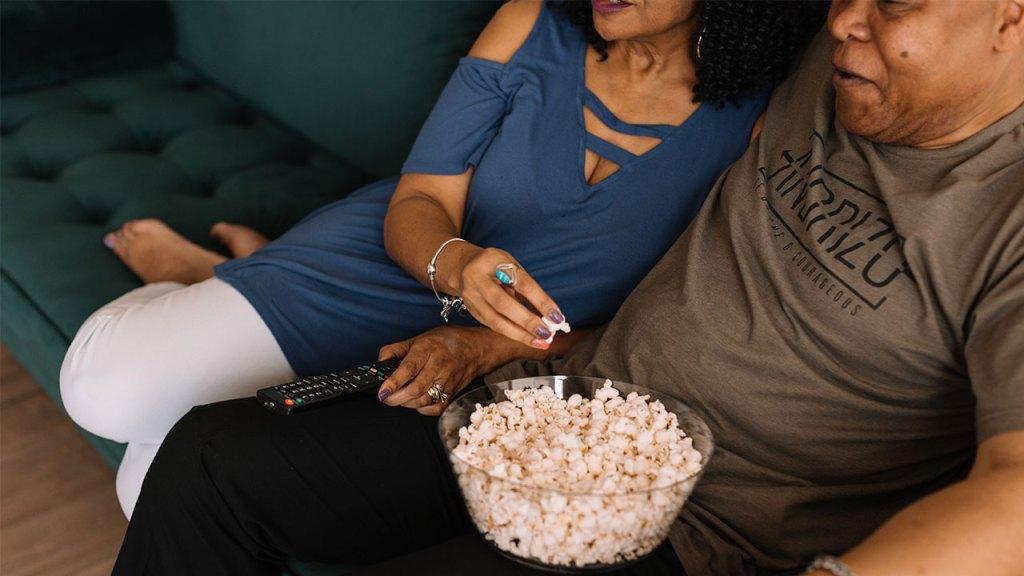 ¿Qué ver un fin de semana en HBO GO?