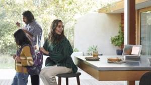Google Home para toda la familia