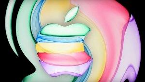 Todo lo que necesitas saber sobre Apple event 2019