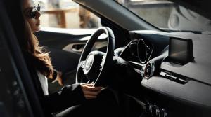 Siéntete vivo con Mazda CX-3 2020
