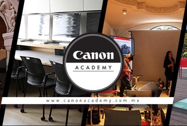 Canon Academy