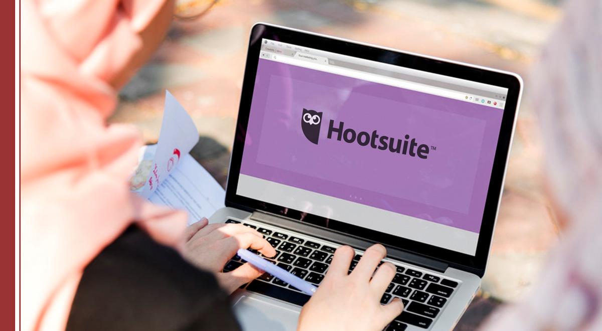 Agorapulse vs Hootsuite
