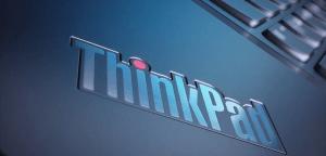 Conoce la línea Think de LENOVO y enamórate de la ThinkPad