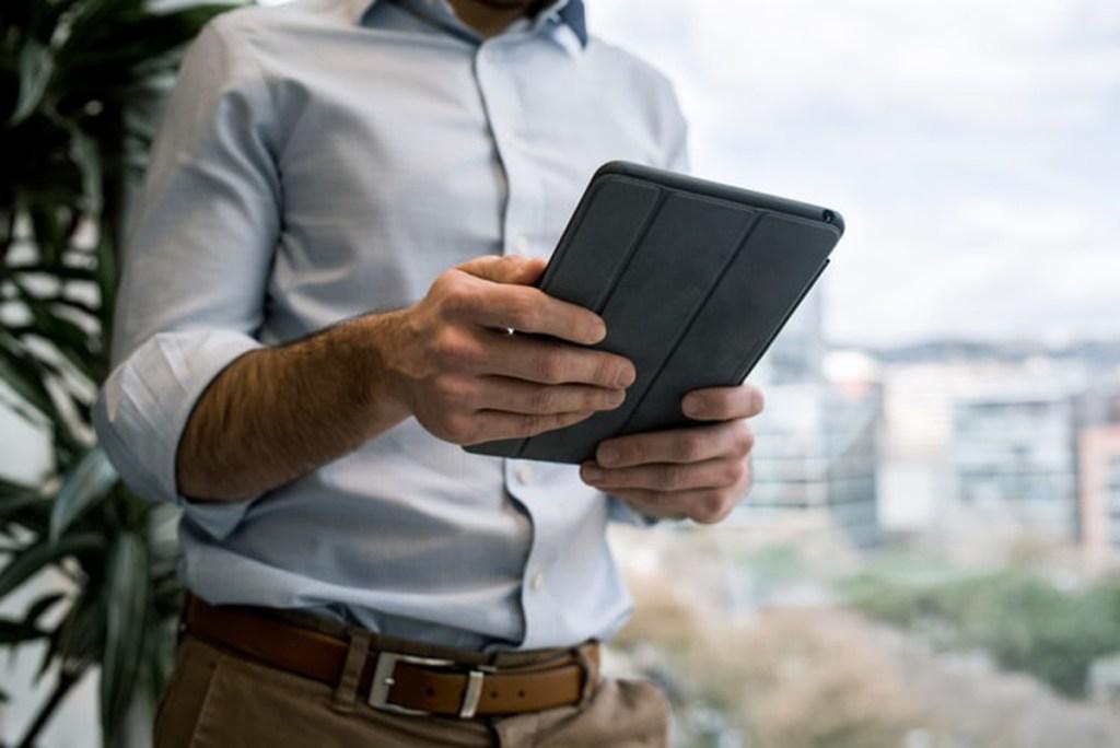 La mejor tablet de 2019. Una breve lista para escoger la ideal