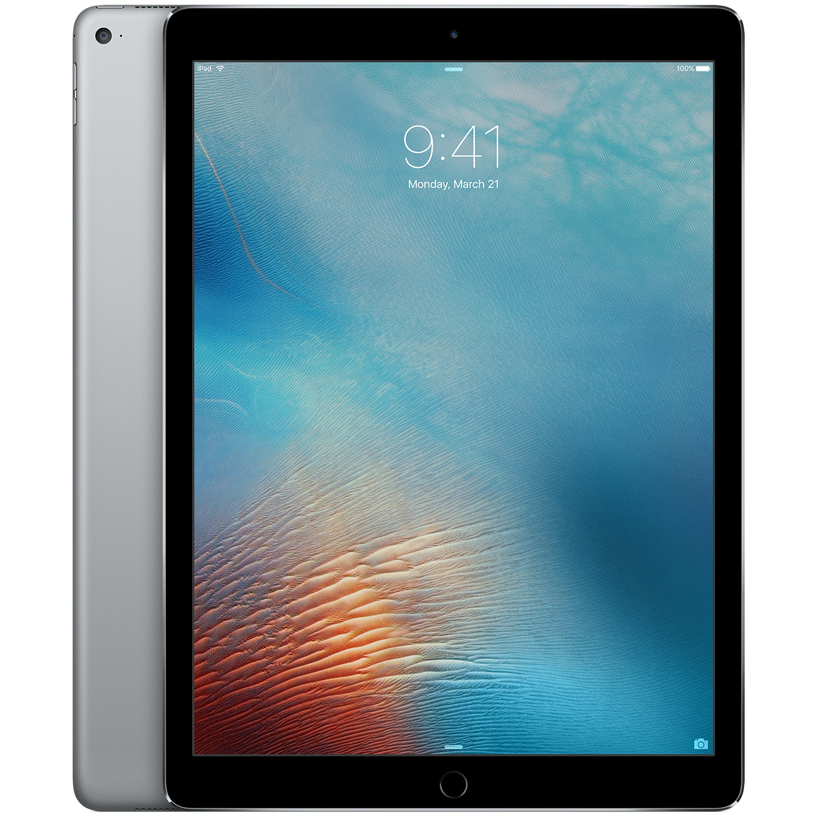 mejor tablet