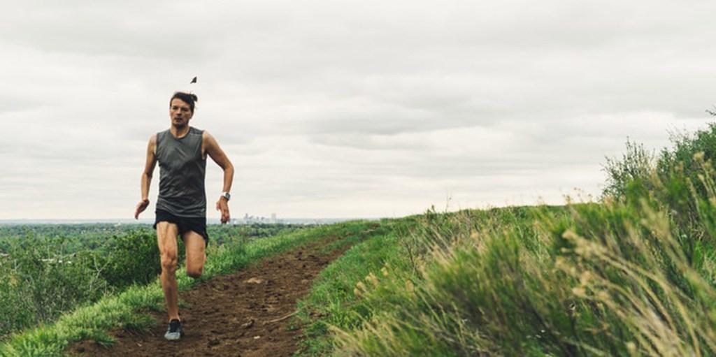 Los mejores tenis de trail running para hombres y mujeres: Obtén la velocidad y el soporte que necesitas