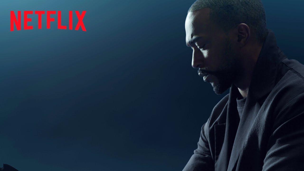 Febrero en Netflix
