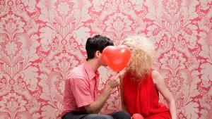 Los mejores regalos de San Valentín para ella 2020