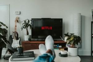 ¿Qué ver en esta cuarentena? Netflix, Amazon Prime y más
