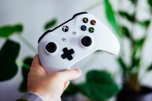 Los mejores juegos de Xbox One de 2020 para jugar en la cuarentena