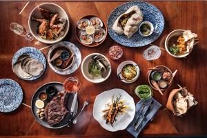 Restaurantes con menús especiales para celebrar el Día del Padre