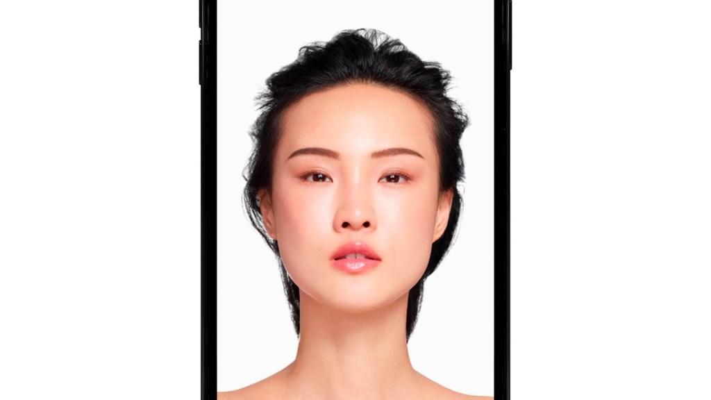 Conoce SkinConsultAI de Vichy: Encuentra la forma definitiva para el cuidado de tu piel