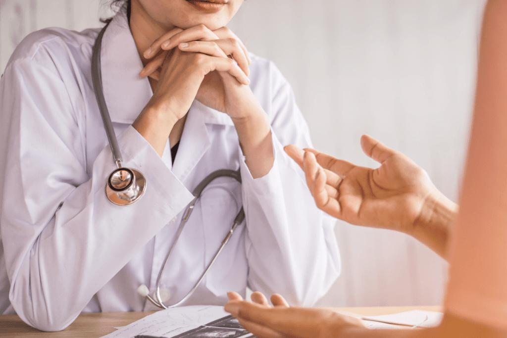 Tratamientos para mujeres: Encuentra el más adecuado para ti con Womedic