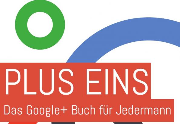google+ buch jedermann
