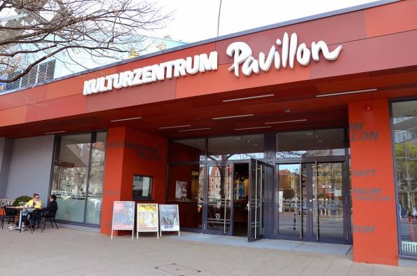 Gründen heute findet mitten in Hannover im Kulturzentrum Pavillon statt. Letztes Jahr kamen rund 150 Gründer zum Austausch. (Foto: Bernd Schwabe, Lizenz: CC BY-SA 3.0)