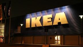2,5 Stunden für das Update der kompletten IT-Infrastruktur: Wie Ikea seine Server fit gegen Shellshock gemacht hat