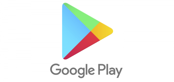 Pictures: The Google Play Store Before And After The