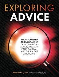 exploring-advice