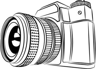 Procurar fotos: