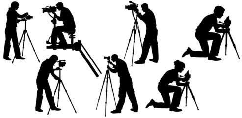 Bilder und Videos suchen filmaufnahme