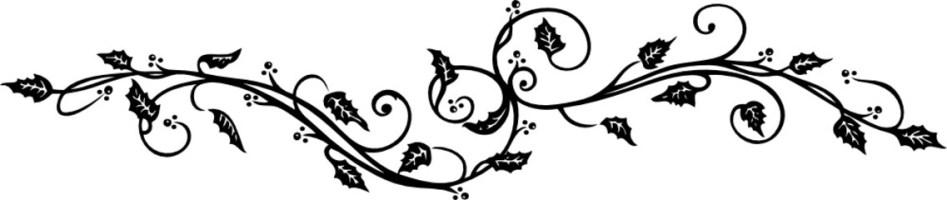 Malvorlagen Ranken Muster   Coloring and Malvorlagan