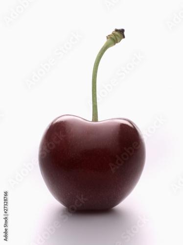 Burlat Cherry
