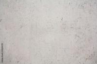 """""""Betonwand"""" Stockfotos und lizenzfreie Bilder auf Fotolia ..."""