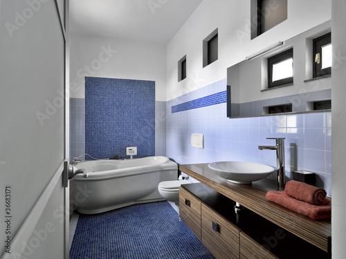 Vasca Da Bagno Wordreference : Informazione bagno con vasca e doccia interna u2013 design per la casa