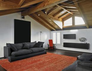 Cerca immagini soffitto di legno