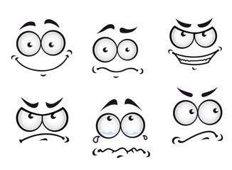 Search photos cartoon, Category Emotions & Feelings