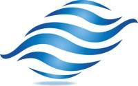 Bilder und Videos suchen: aqualook