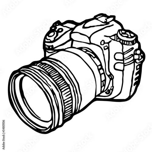 84+ Win Free Dslr Camera Pickybiz. How To Get Any Thing