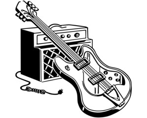 Electric Guitar Wiring Diagrams Schematics, Electric, Free