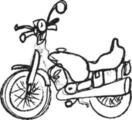 Search photos cartoon, Category Transportation > Roads