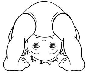 Bilder und Videos suchen gummihose