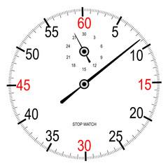 Buscar fotos: puntualidad