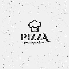 Buscar fotos: pizzeria