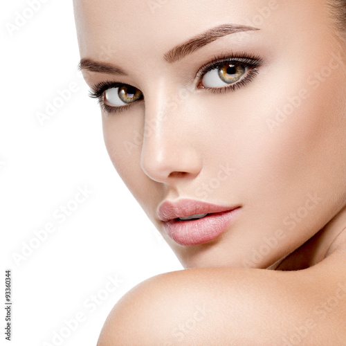 Fresh Face Skin Studio