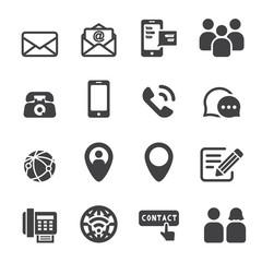 Photos, illustrations et vidéos de icône