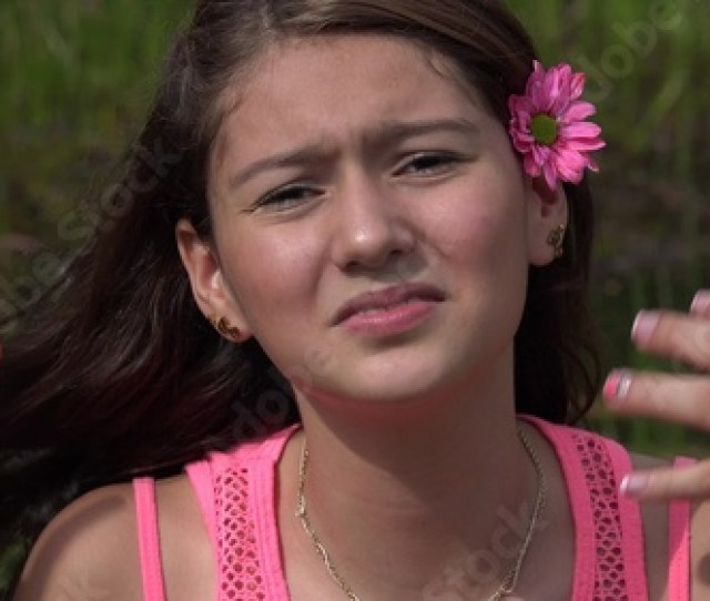 Hot Teen Girl On Summer Day Stock Footage And Royalty Free Videos On Fotolia Com Vid