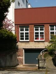 Bilder und Videos suchen: fabrikfenster