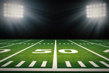 search photos american football