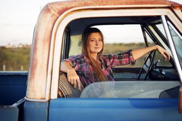 Tow Truck photos royaltyfree images graphics vectors