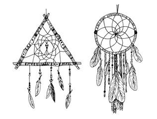 Bilder und Videos suchen: cherokee