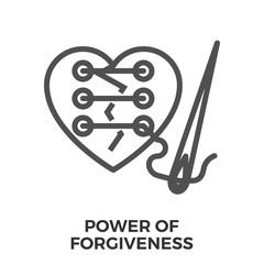 Cerca immagini: perdono