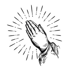 Search photos prayer