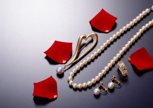 Bridal & Celebratory occasions